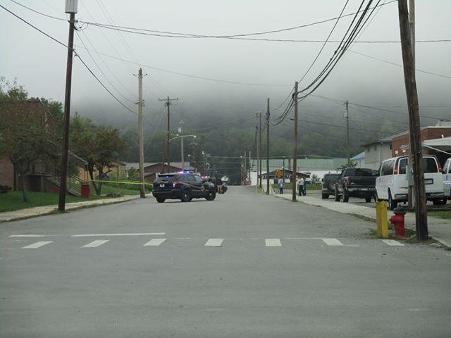 Officer Involved shooting Marlinton_1537381833119.jpg.jpg
