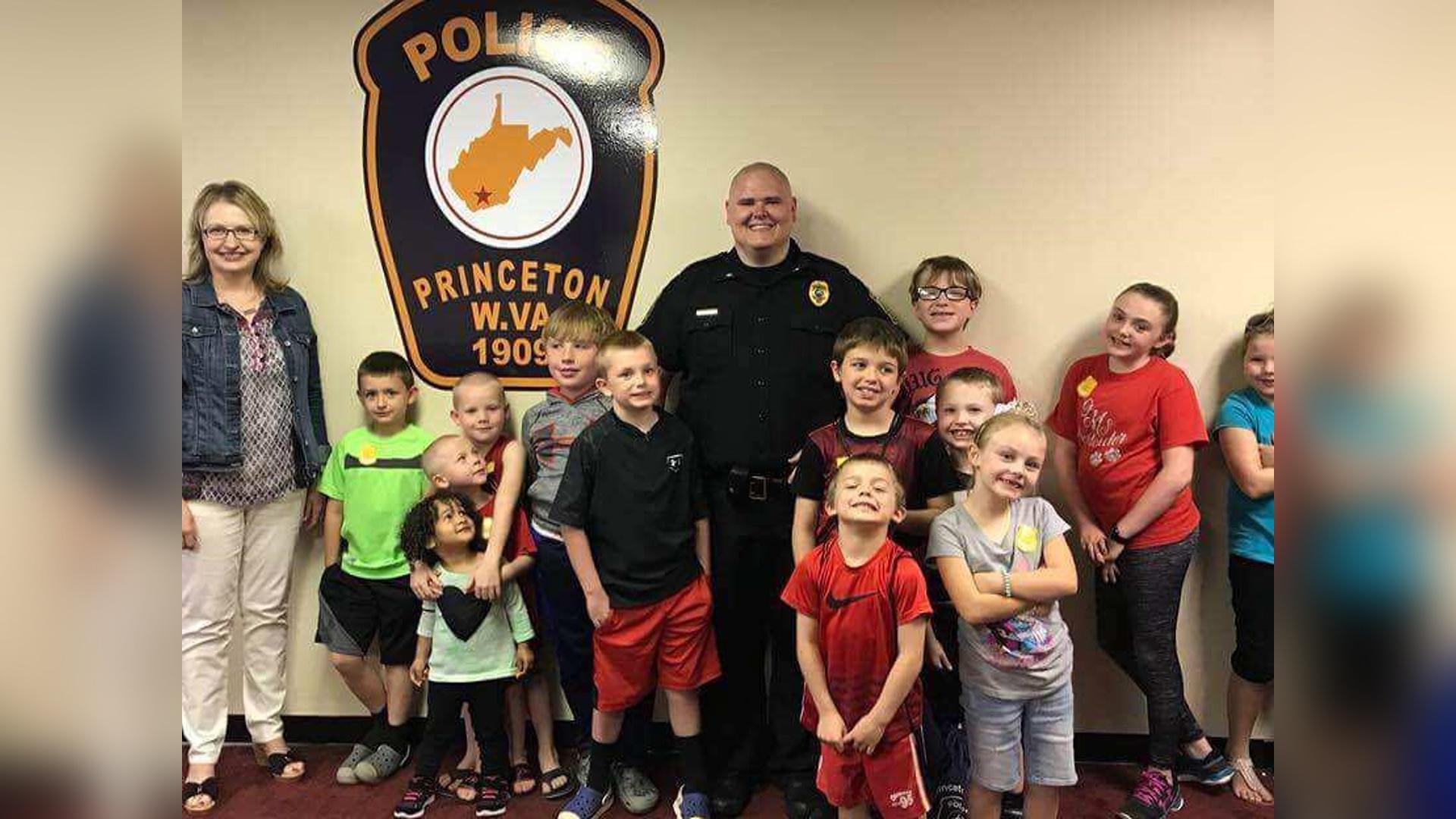 Princeton Police Explorers.jpg