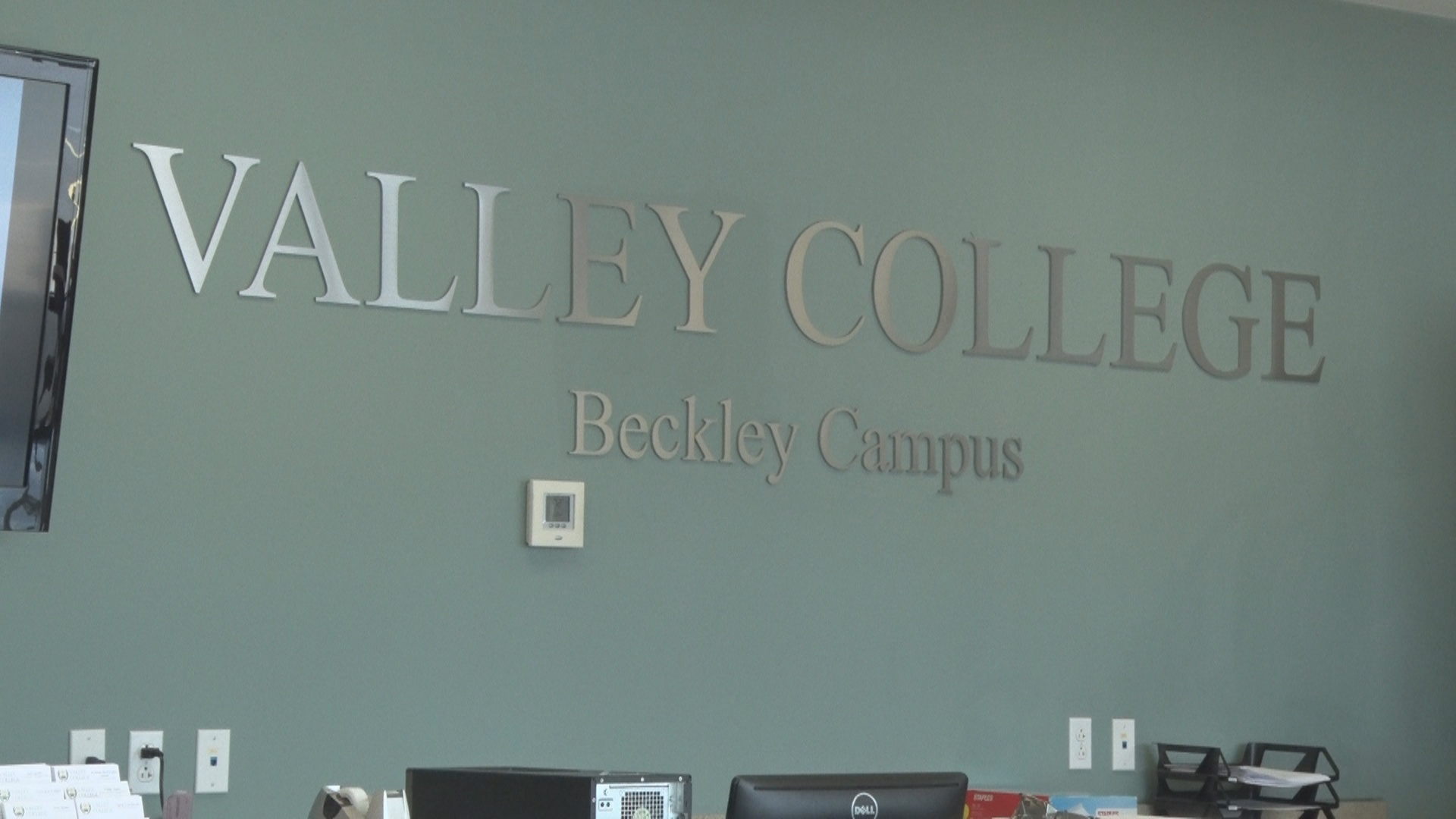 Valley College Open House.jpg