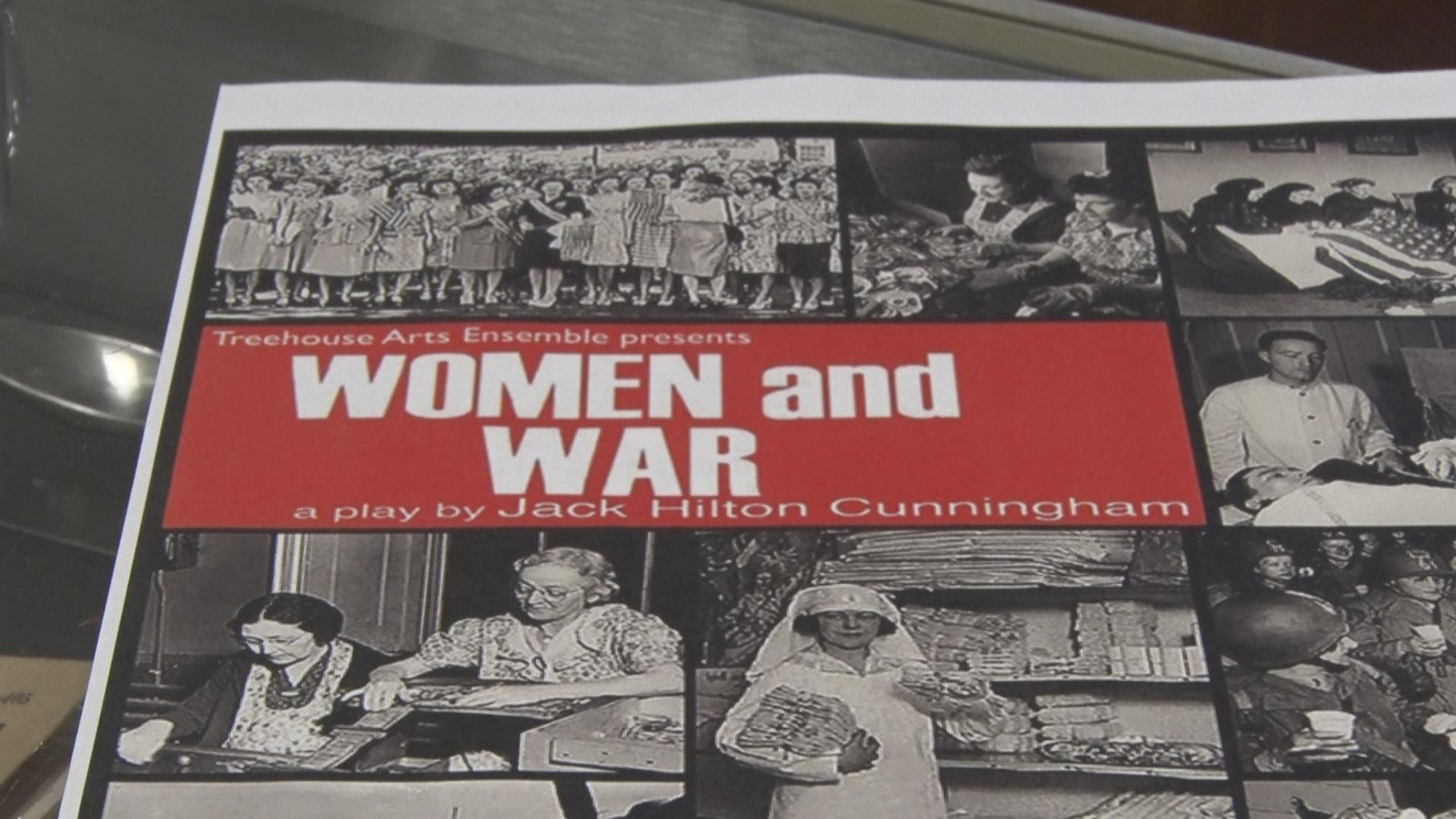 Women in War.jpg