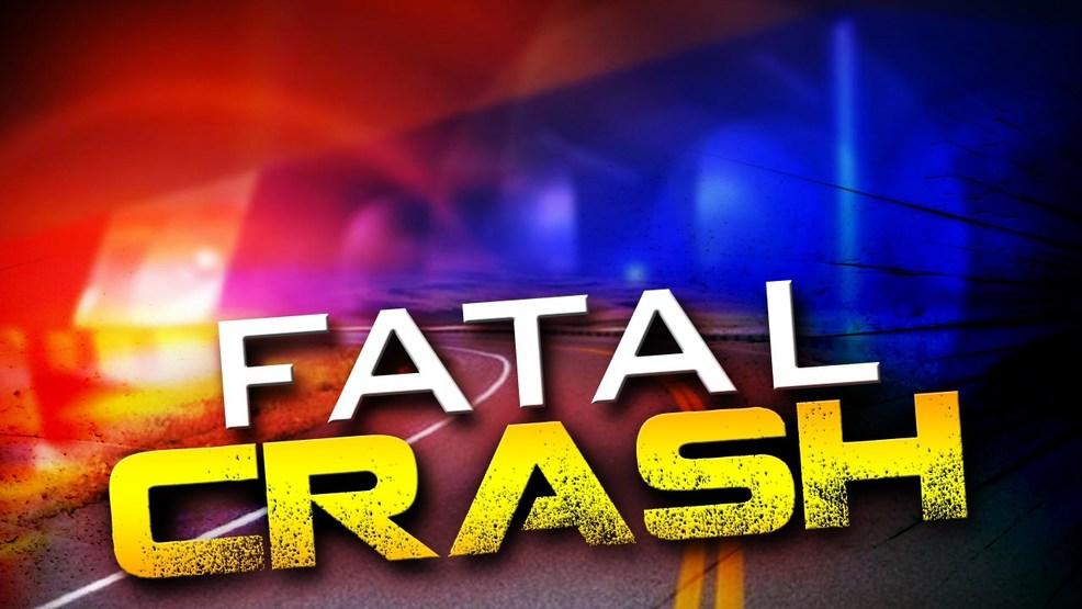 fatal crash_1537362560784.jpg.jpg
