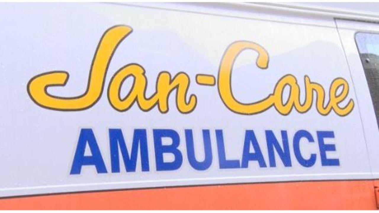 jan care_1536762190348.jpg.jpg