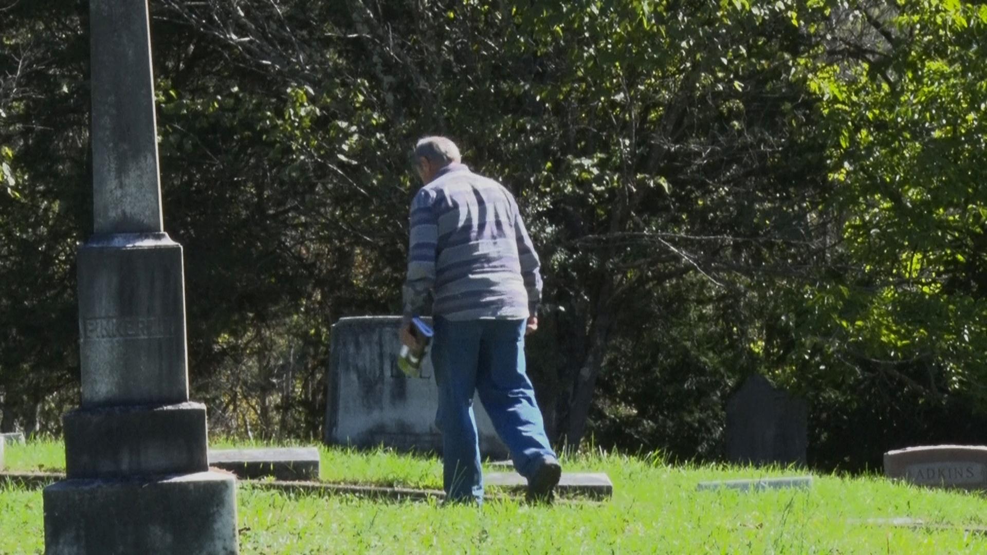 cemetery_1541021348679.jpg