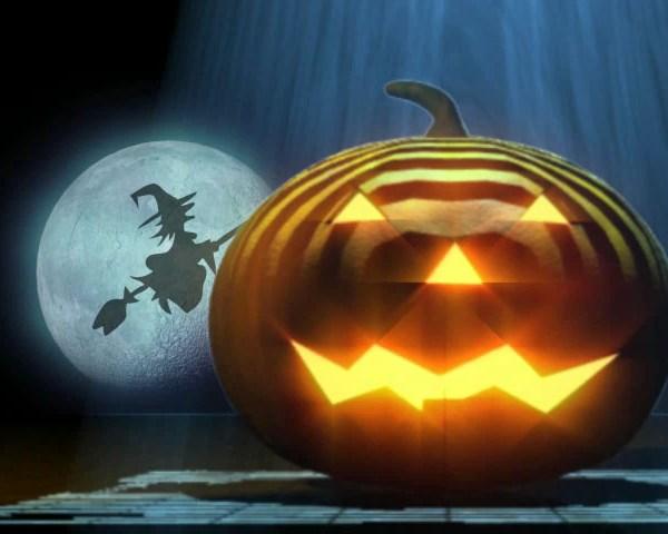 halloween4_1540488758246.jpg