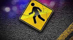 pedestrian hit_1533121638060.jpg.jpg
