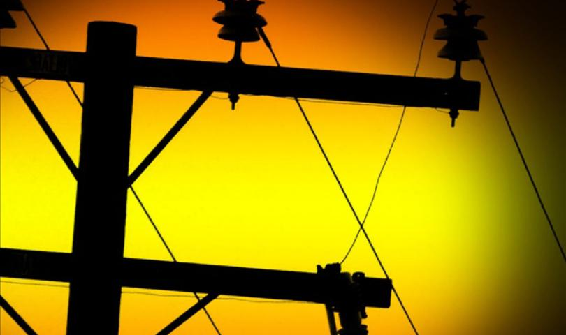 power-pole-line_1538652647593.jpg