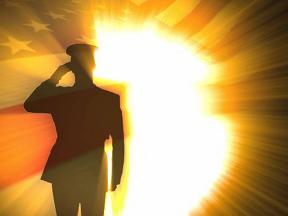 veterans (2)_1539793545362.jpg.jpg