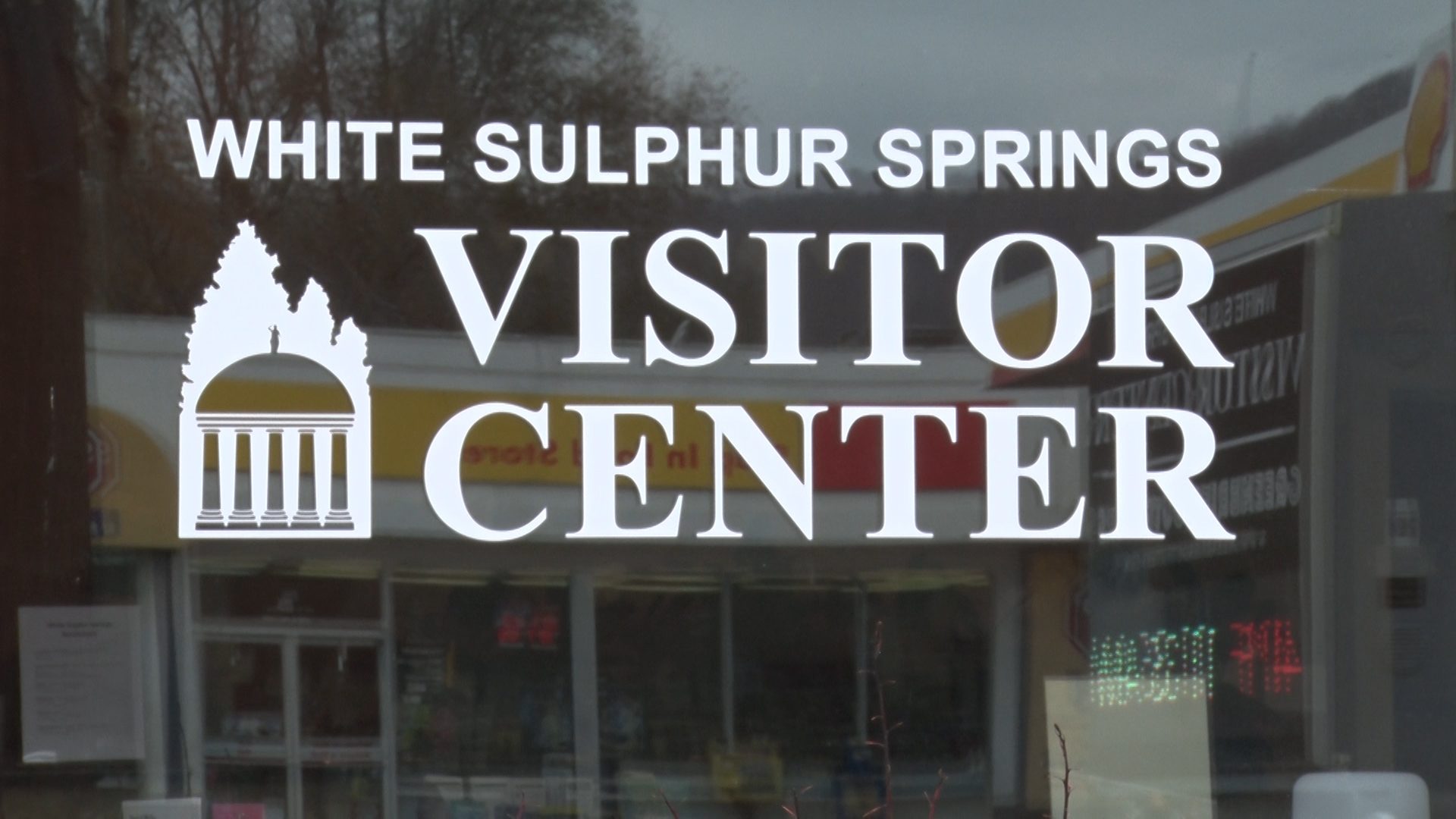 white sulphur springs visitor center.jpg
