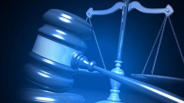 Court 1_1541111003706.jpg.jpg