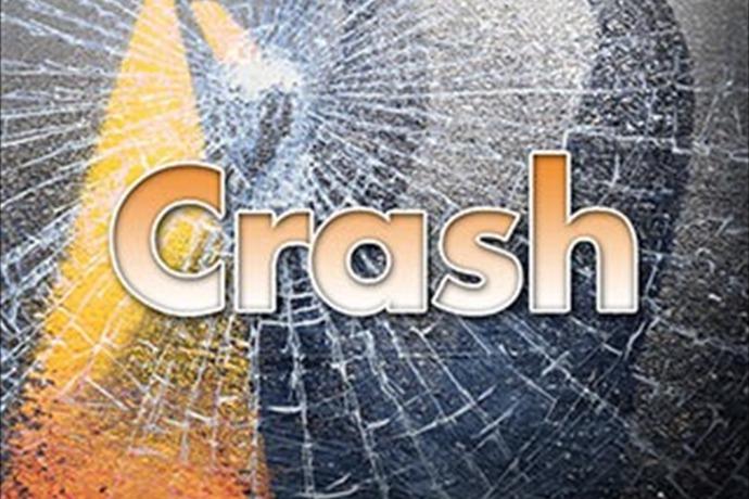 Crash_1541100076897.jpg