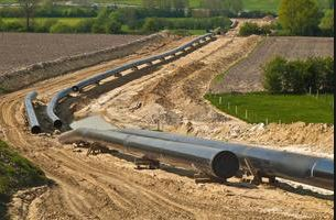 Mountain Valley Pipeline Project_1509967352134.JPG