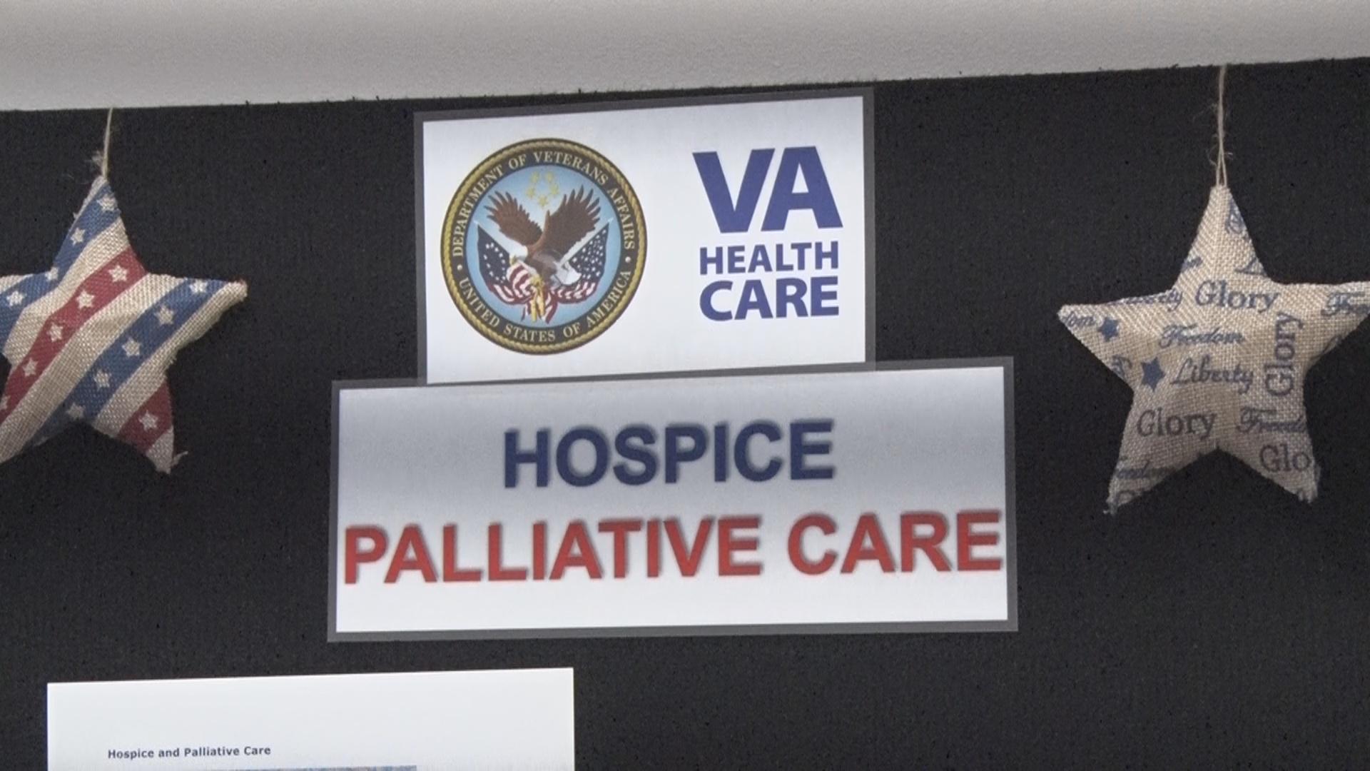 Palliative Care Conference.jpg