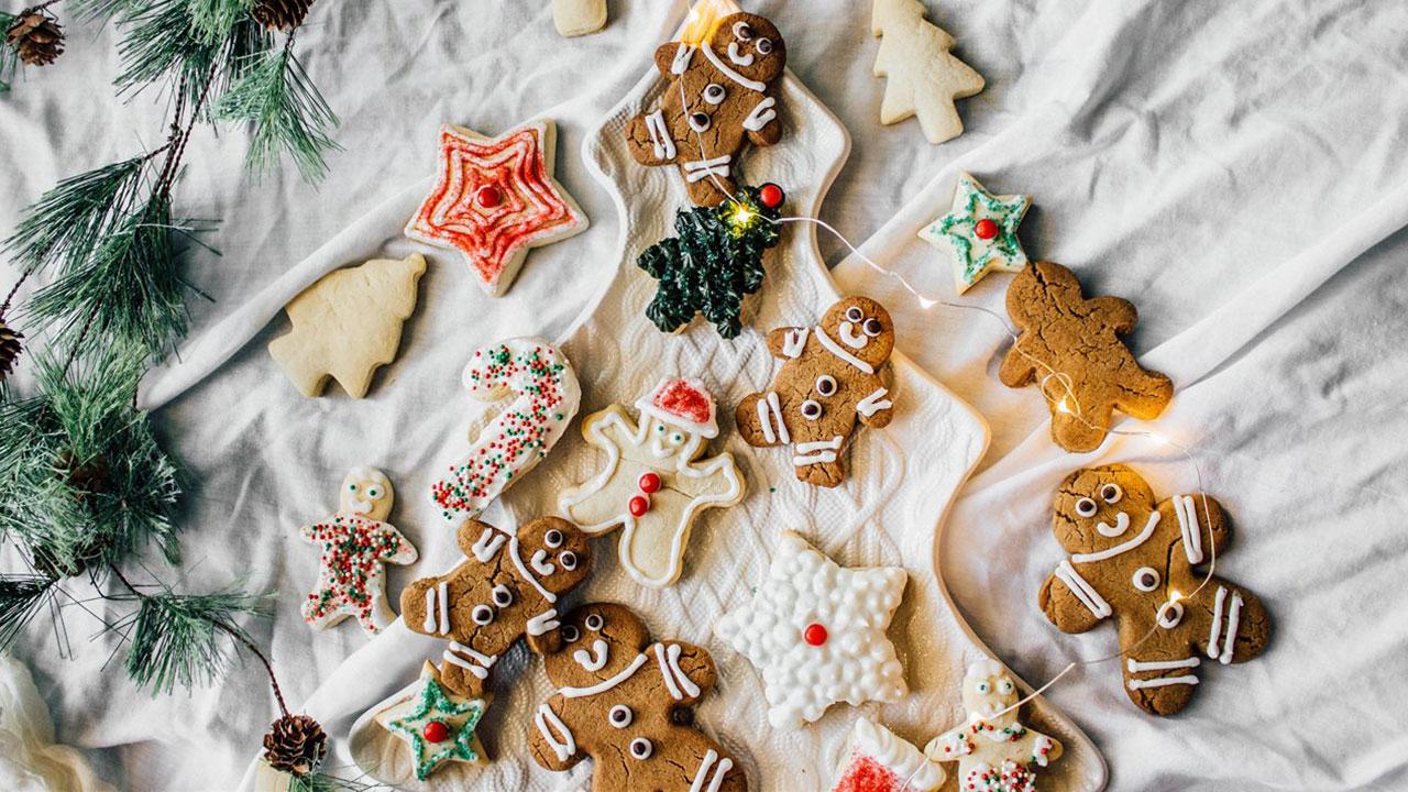 christmas-holiday-cookies_1543615239155.jpg