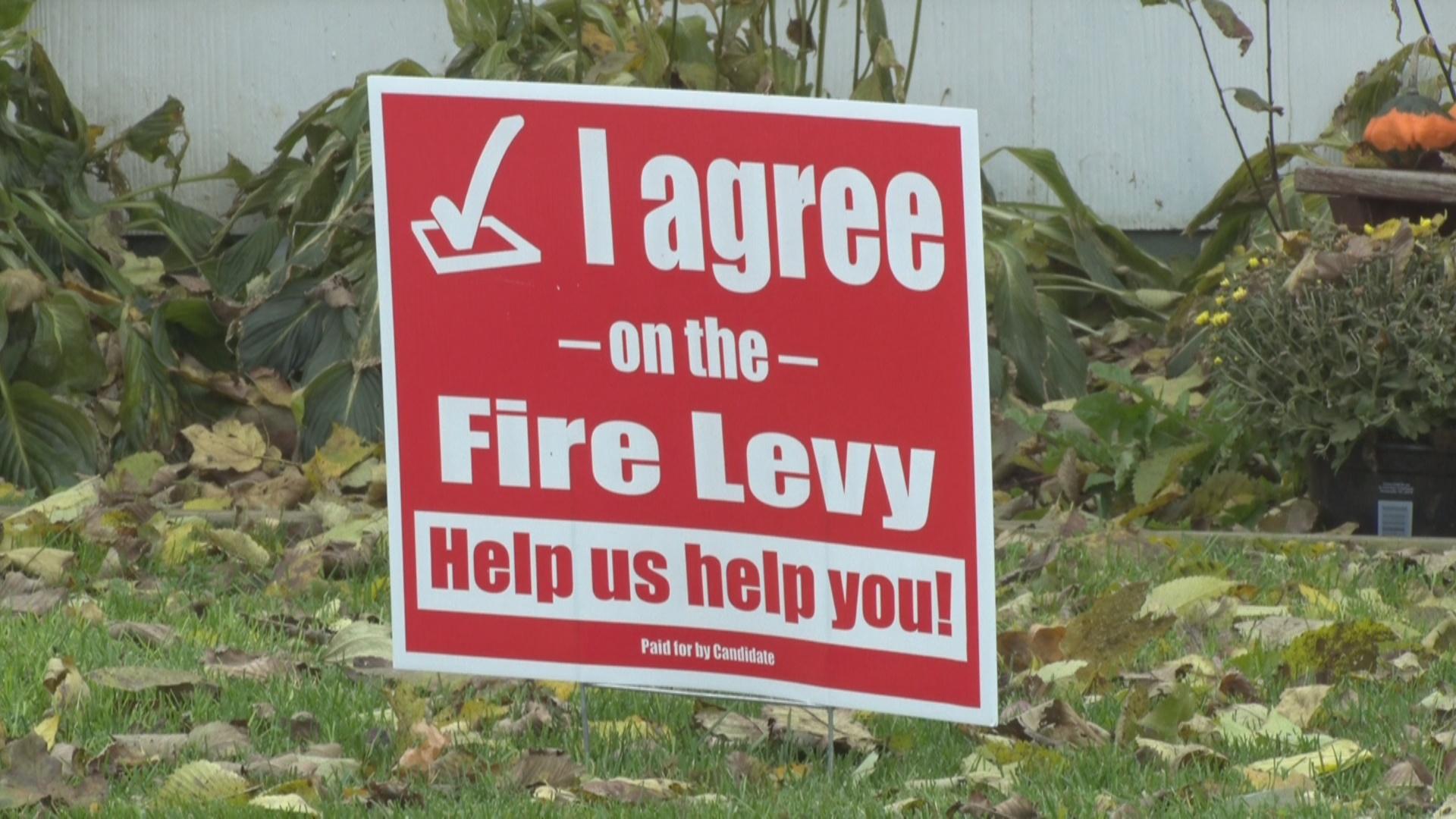 fire levy_1541130115121.jpg.jpg