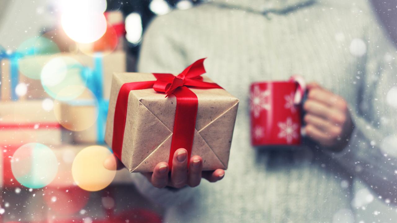 holiday-gift-giving-christmas-present_1543615527753.jpg