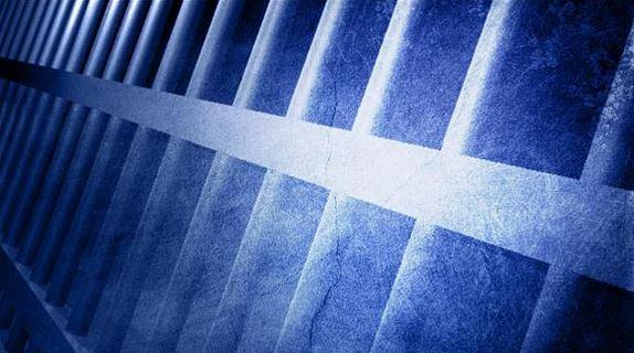 jail bars 2_1541110706118.JPG.jpg