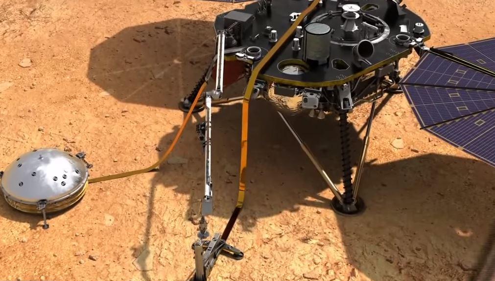 mars lander_1543246163414.JPG.jpg
