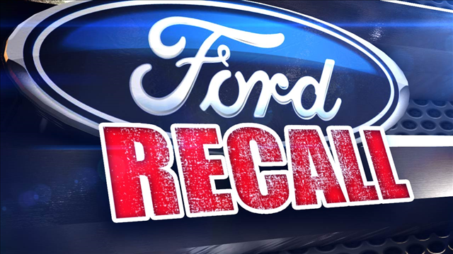 Ford Recall_1515012157229-794298030.png