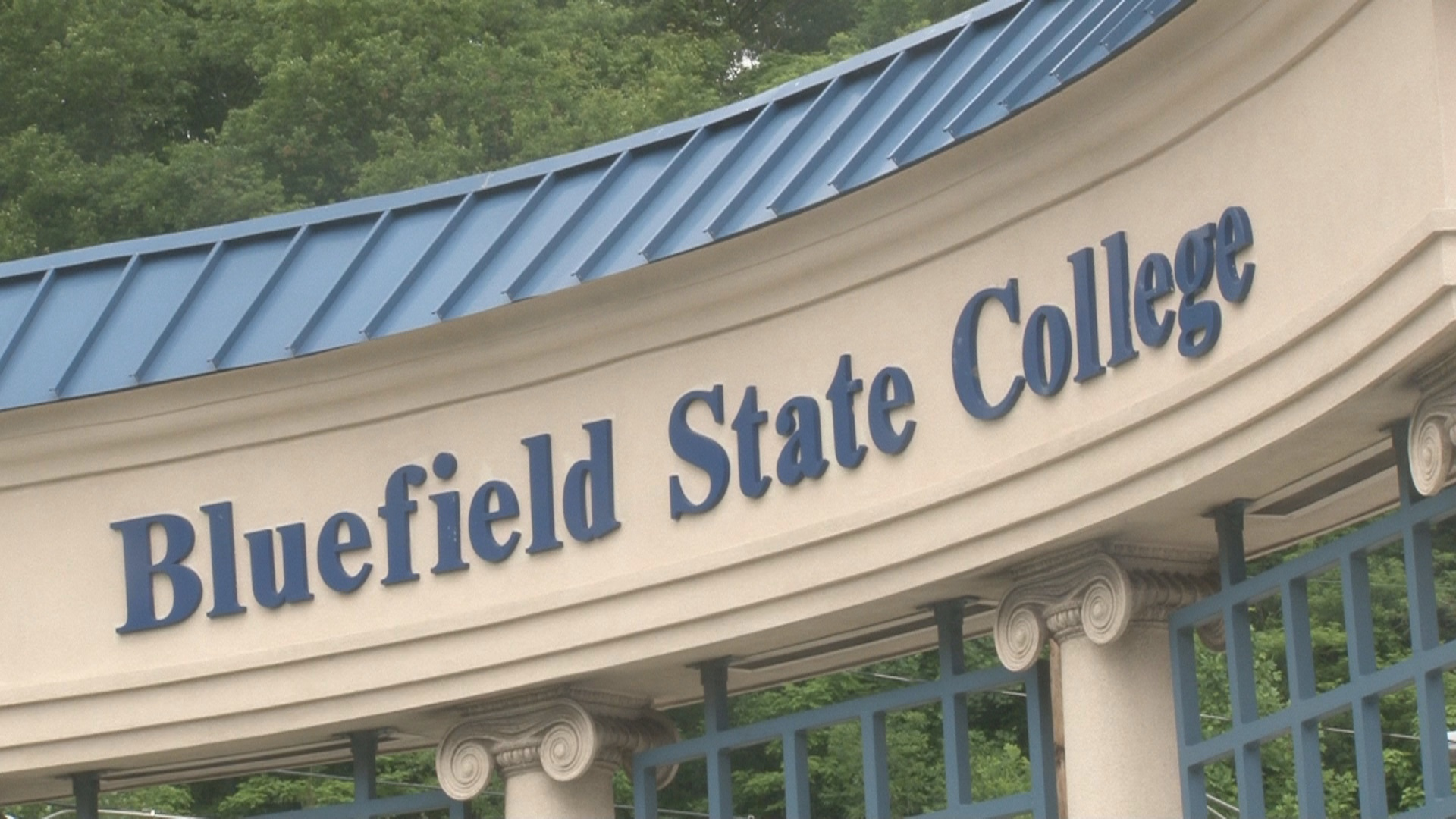 Bluefield State College.jpg