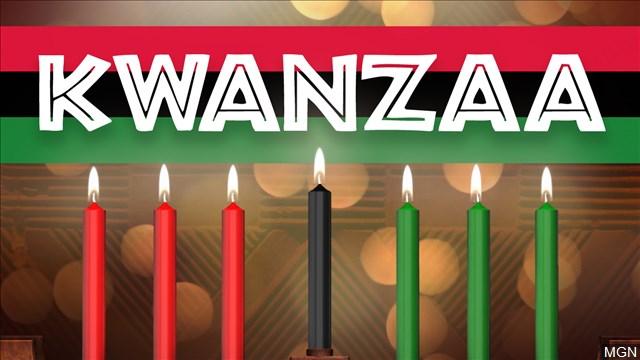 Kwanzaa_1546013075872.jpg
