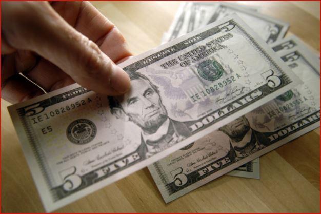 Money_1542146242086.JPG