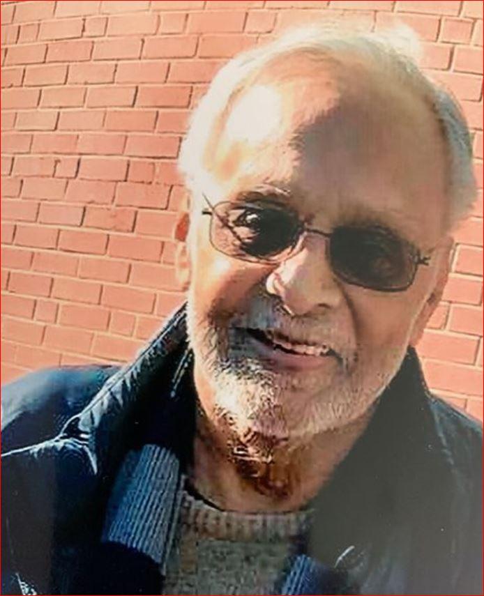 VT Dilip Kumar Shome_1544826706045.JPG.jpg