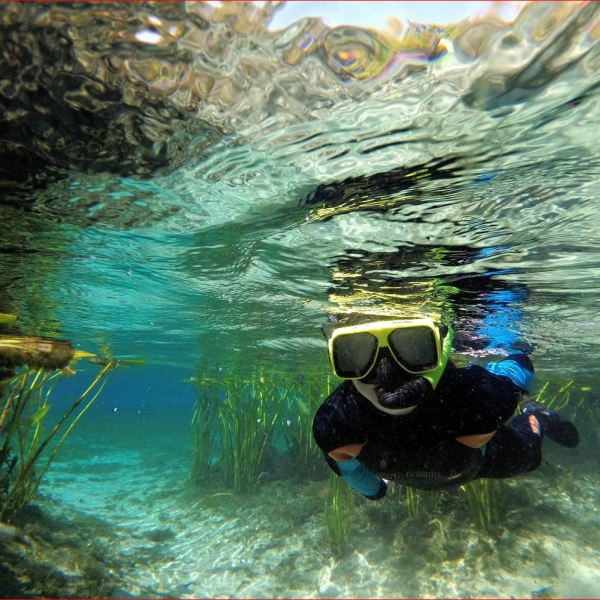 VT Freshwater Streams_1544135960369.JPG.jpg
