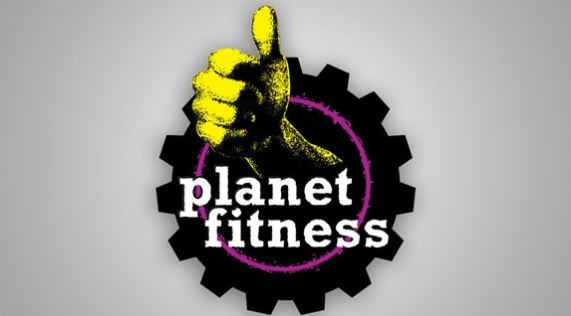 planet fitness_1545404742556.JPG.jpg