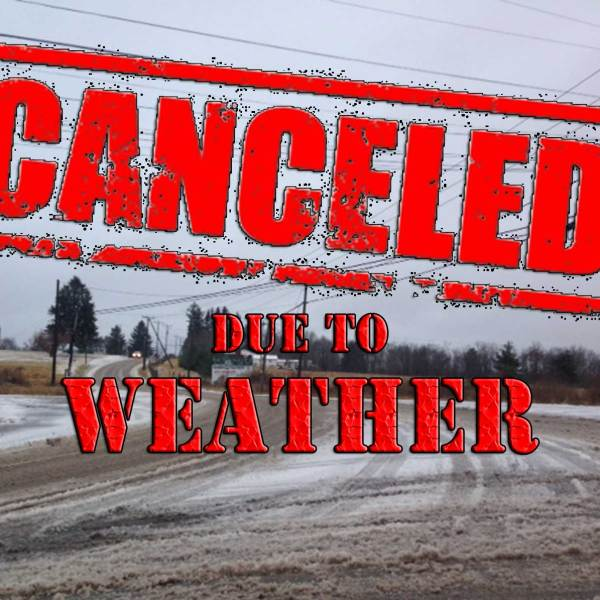 Canceled-due-to-Weather_1516118809925.jpg