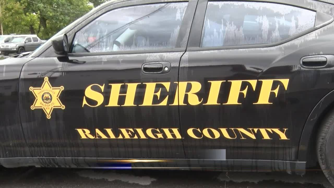 Raleigh_County_Sheriff_s_Department_to_o_4_20181206005302