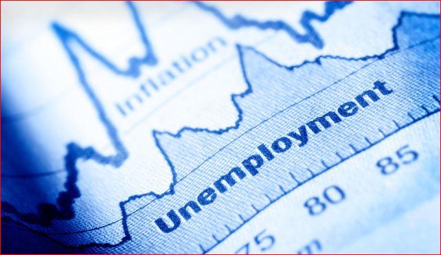 Unemployment 2_1546367209667.JPG.jpg