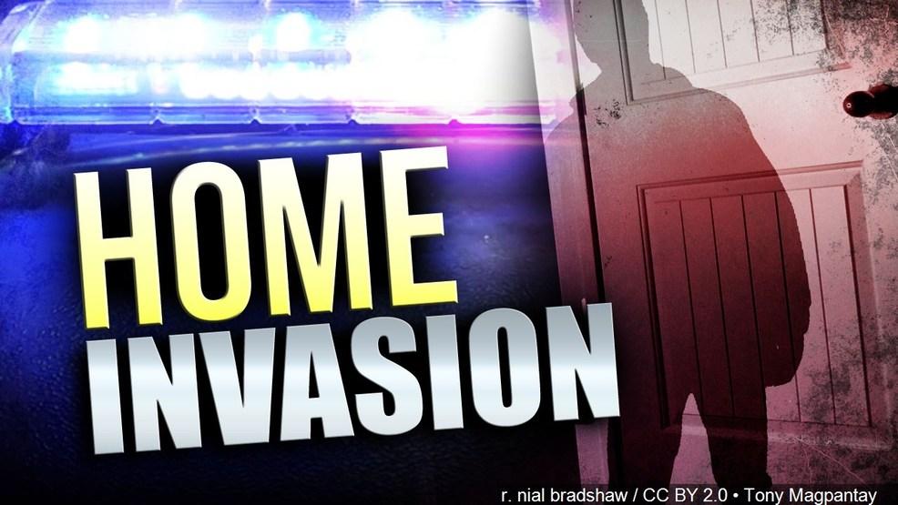 home invasion_1539167592590.jpg.jpg