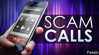 phone scam_1547055906086.jpg-794283017.jpg