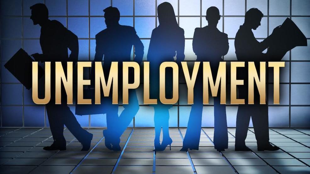 unemployment_1548685098194.jpg