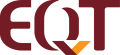 2480588_EQT_Logo_NoTag_CMYK_1550073647725.jpg