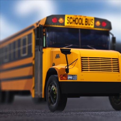school bus mgn.jpg