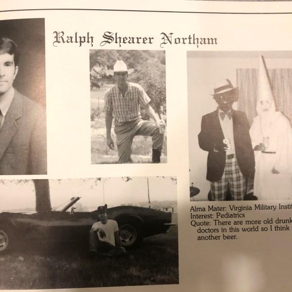 Governor Klan Blackface_1549298728914
