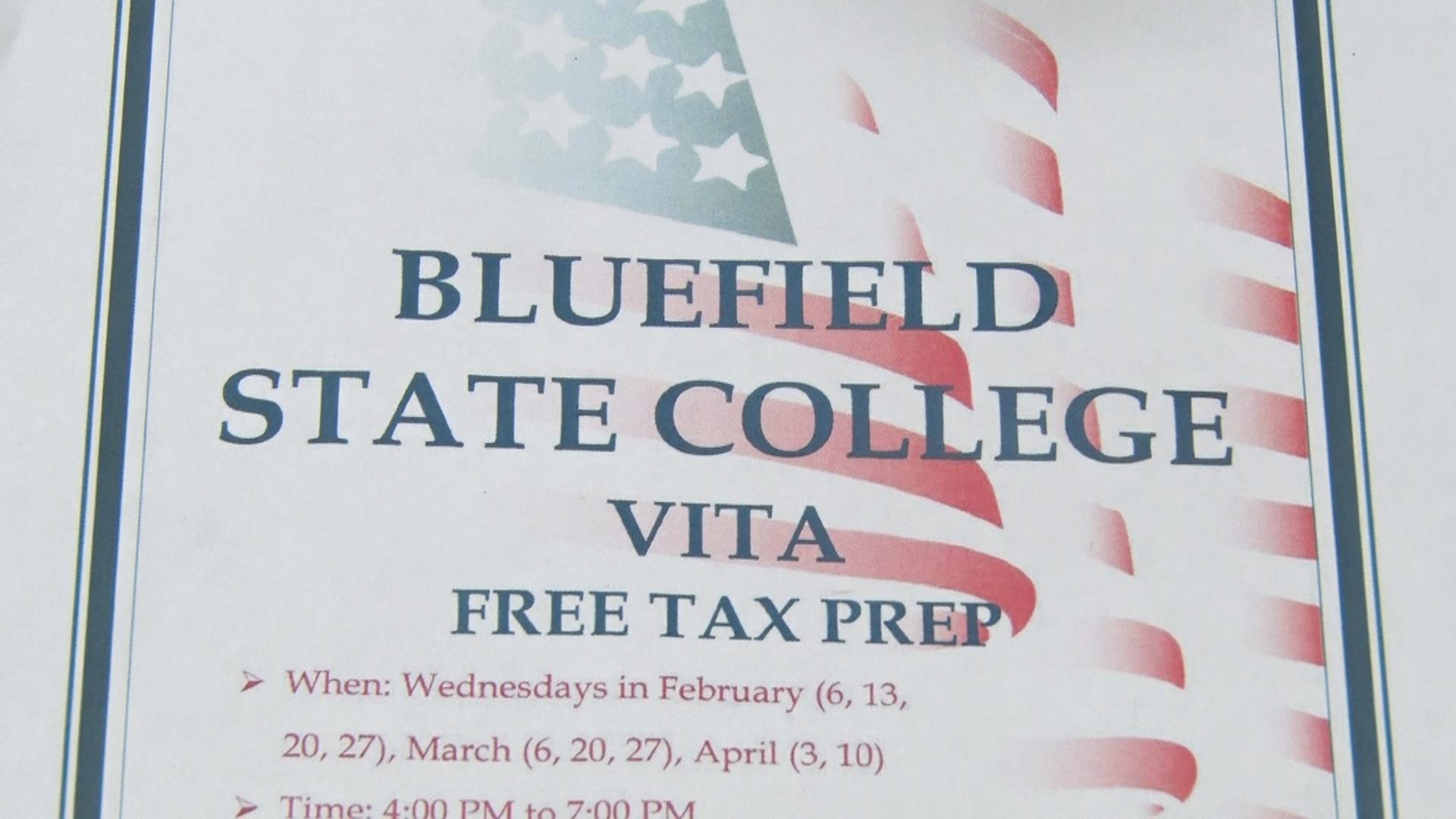 Bluefield State College Tax Workshop.jpg