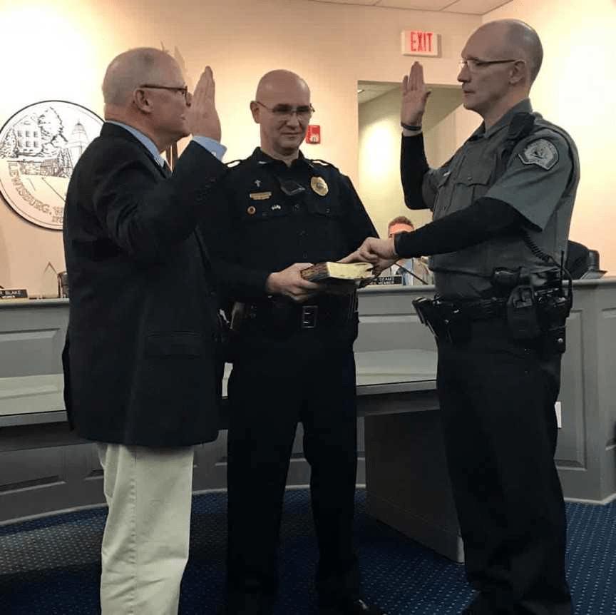 Chris Teubert - Lewisburg Police Chief_1550690287838.png.jpg