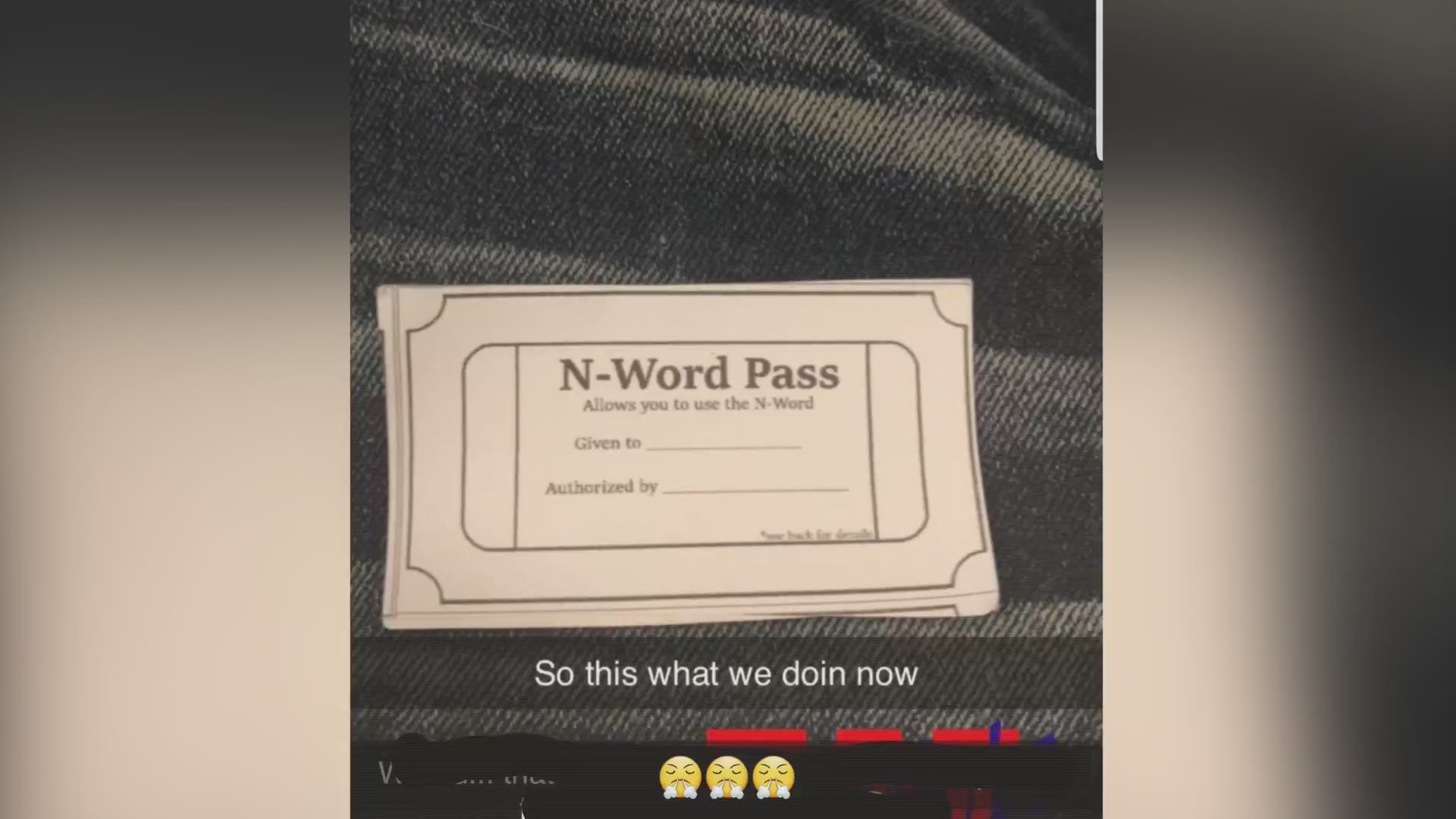 N_Word_Pass_0_20190228231657-118809354
