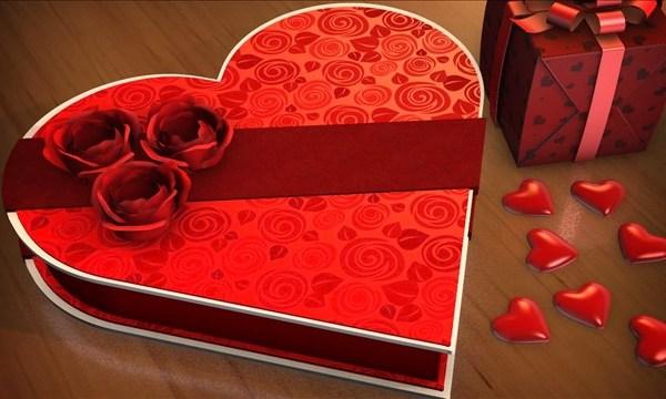 Valentine's Day_1549909384825.jpg.jpg