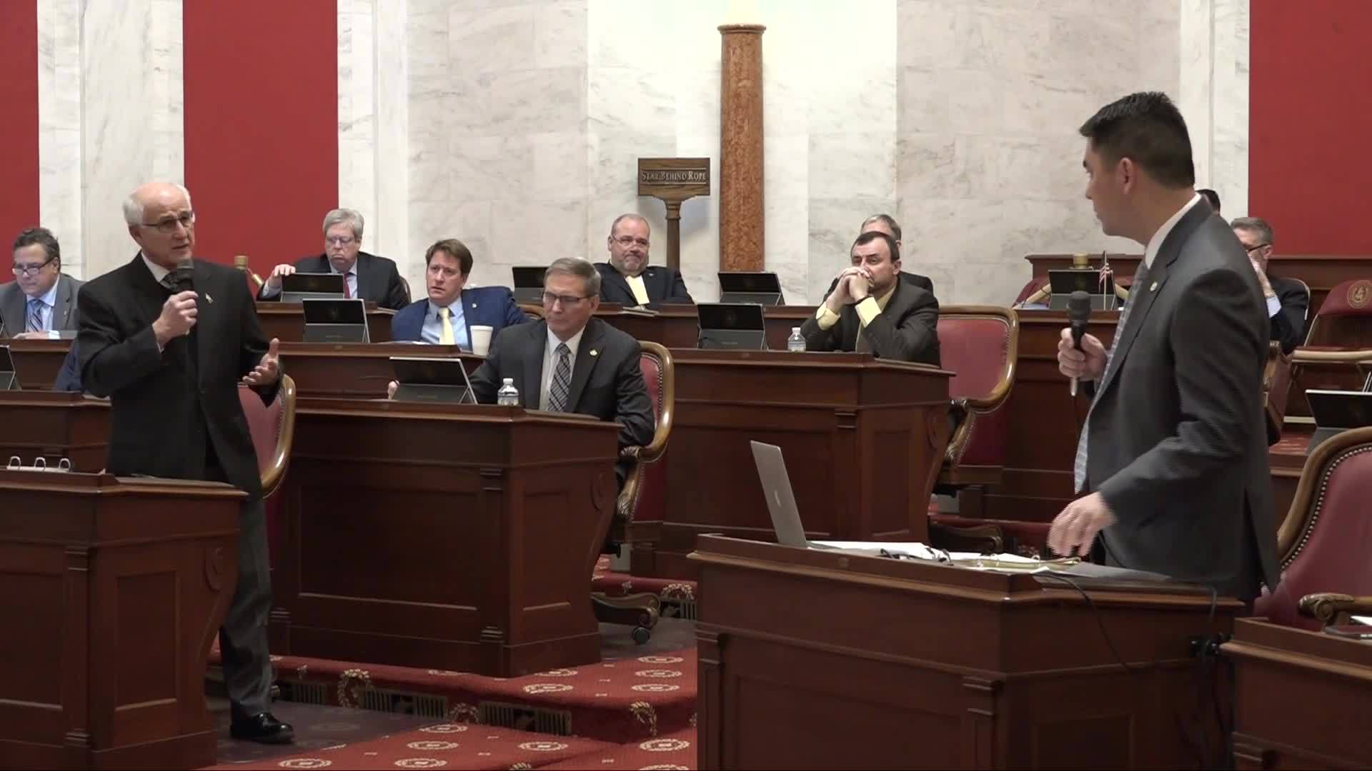 West_Virginia_Education_Bill_Stirs_Up_Co_6_20190129001557-794298030