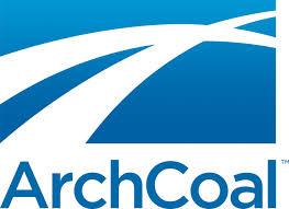 arch coal_1550167410526.jpg.jpg