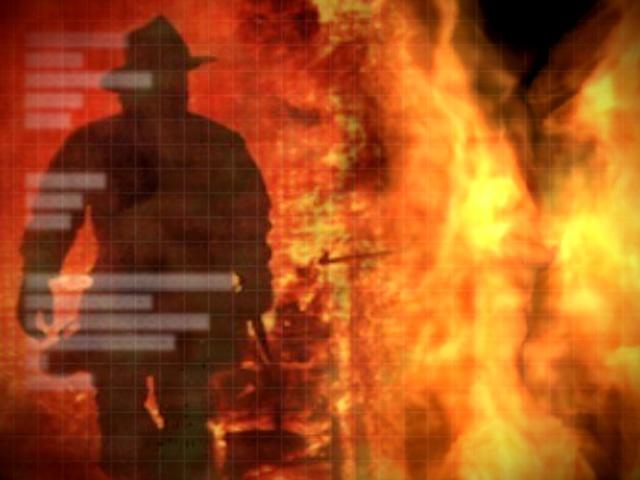 firefighers_1535739808952.jpg