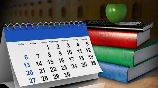 schoolbooks_1550791061363.jpg