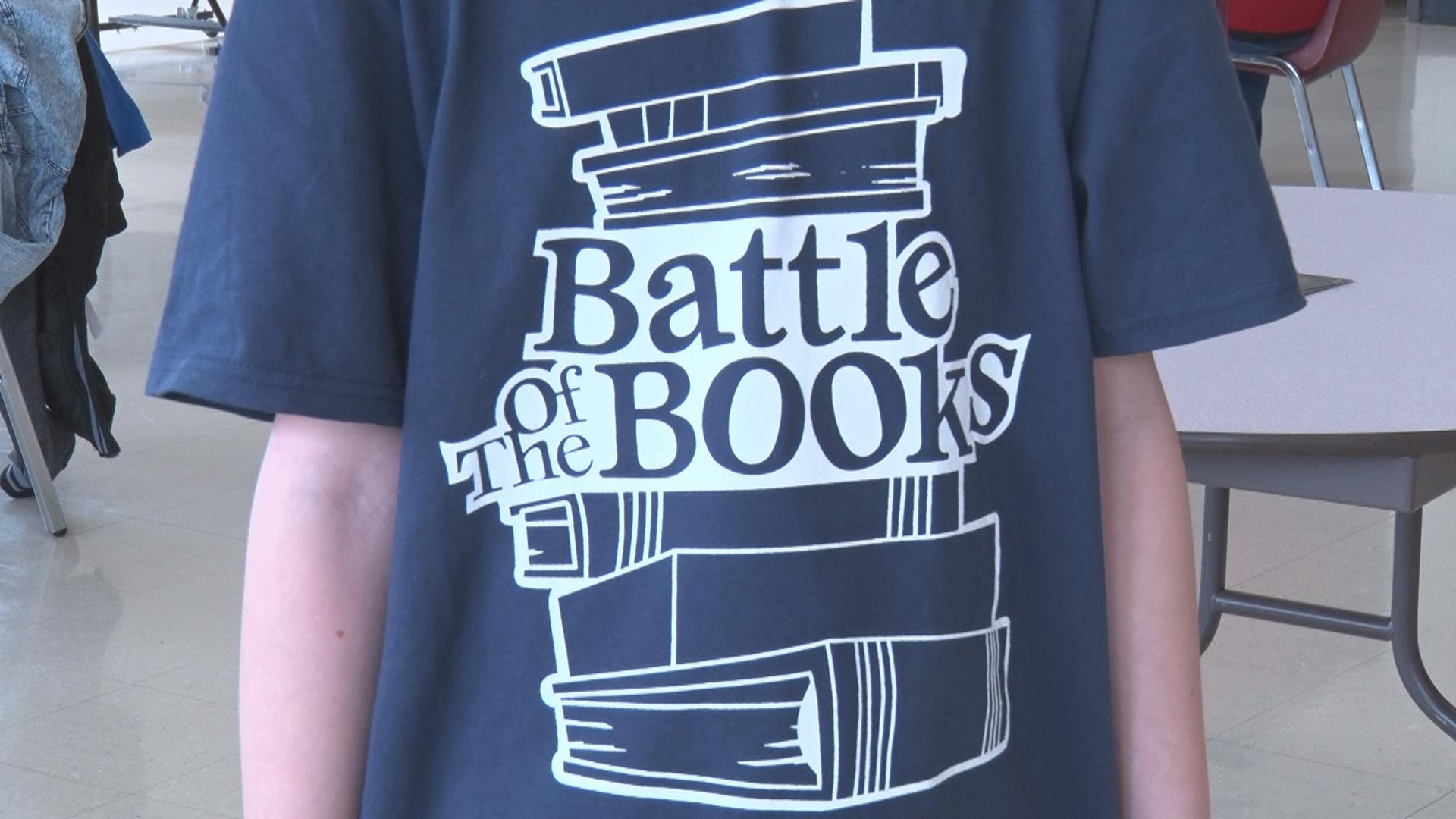 Battle of the Books.jpg