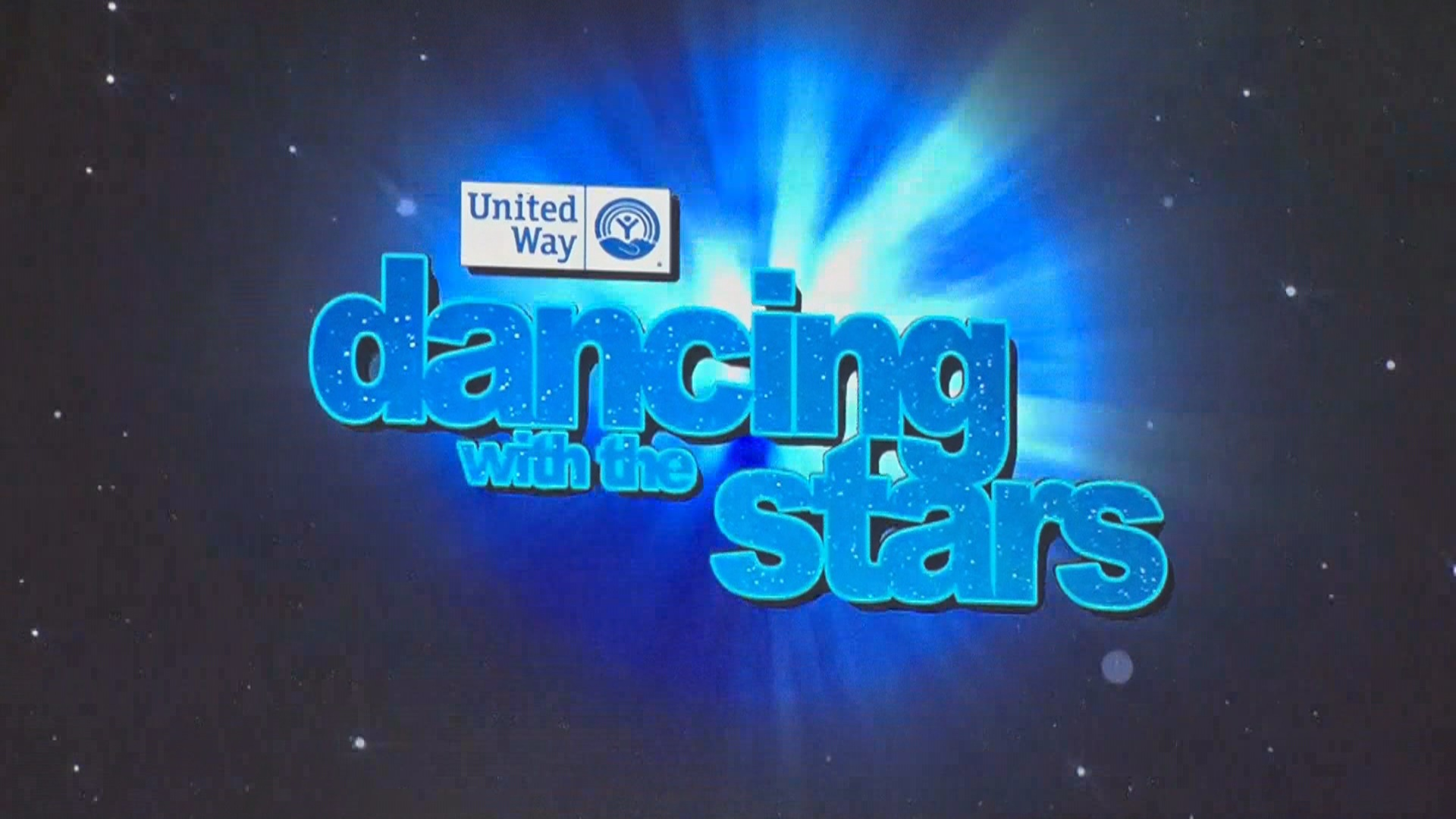 United Way Of Southern West Virginia Sets Date For Dancing With