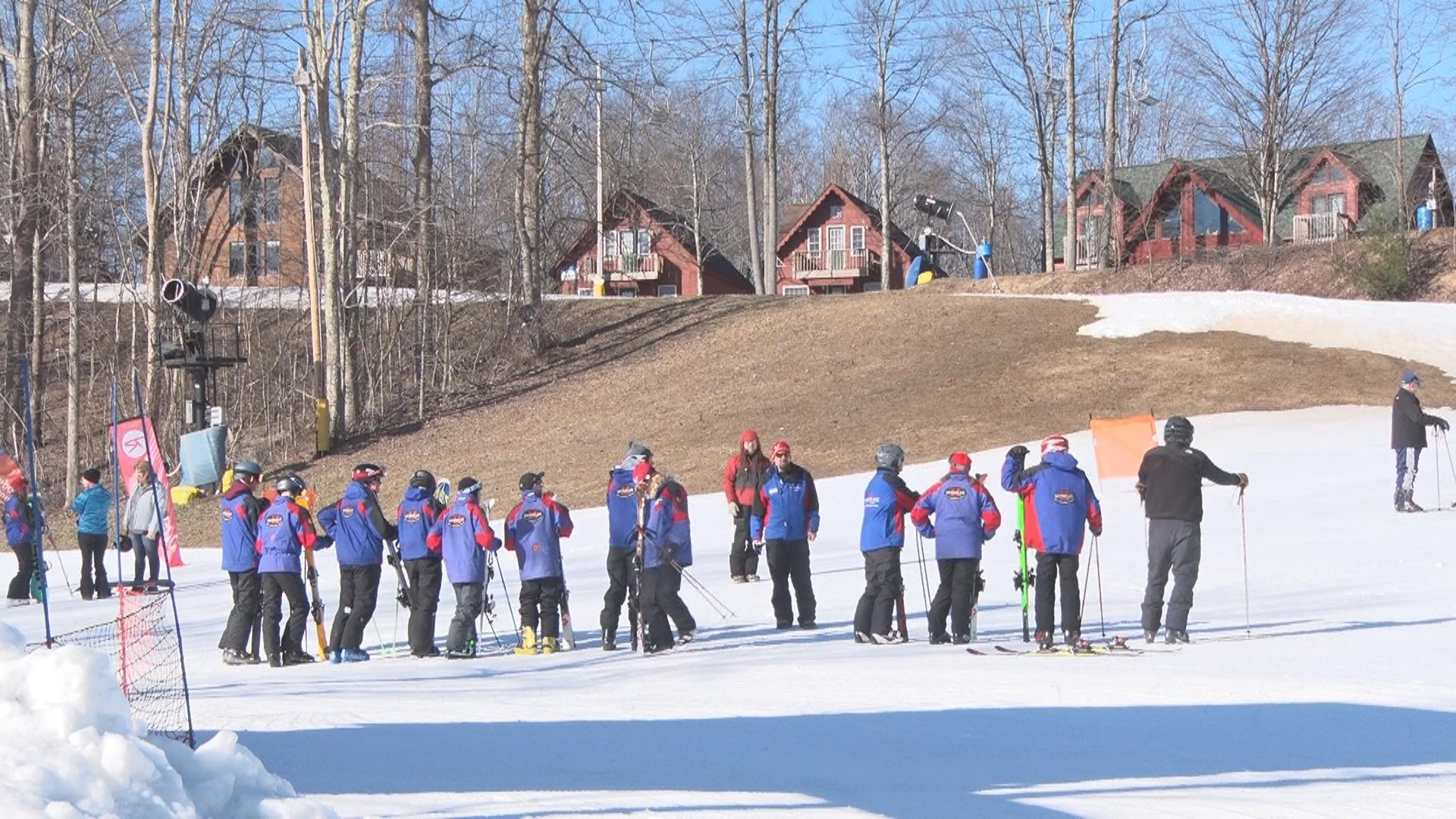 Free Ski.jpg