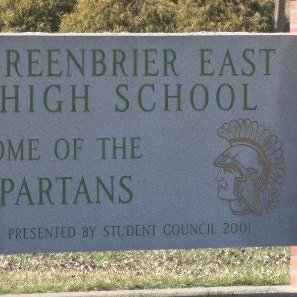 Greenbrier East's All-School Reunion to return in June