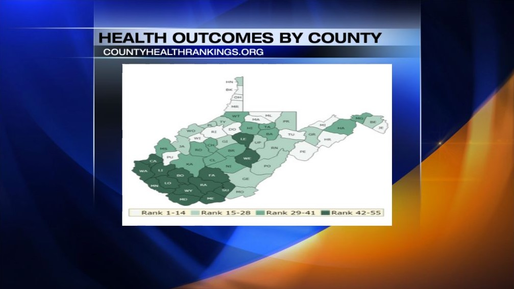 HEALTH RANK MAP_1553295620853.jpg.jpg
